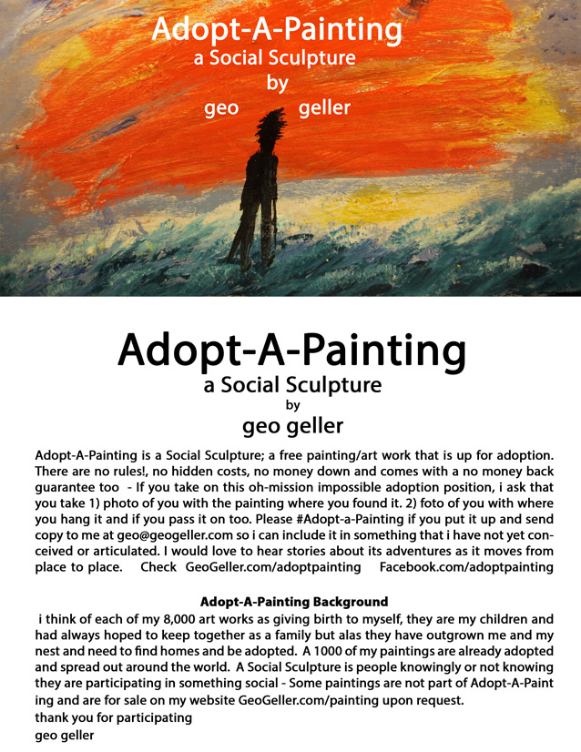 adopt-a-painting-logo-GGG_2374comp-2