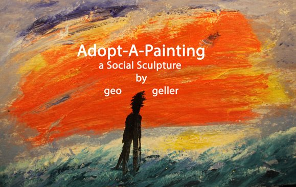 adopt-a-painting-logo-
