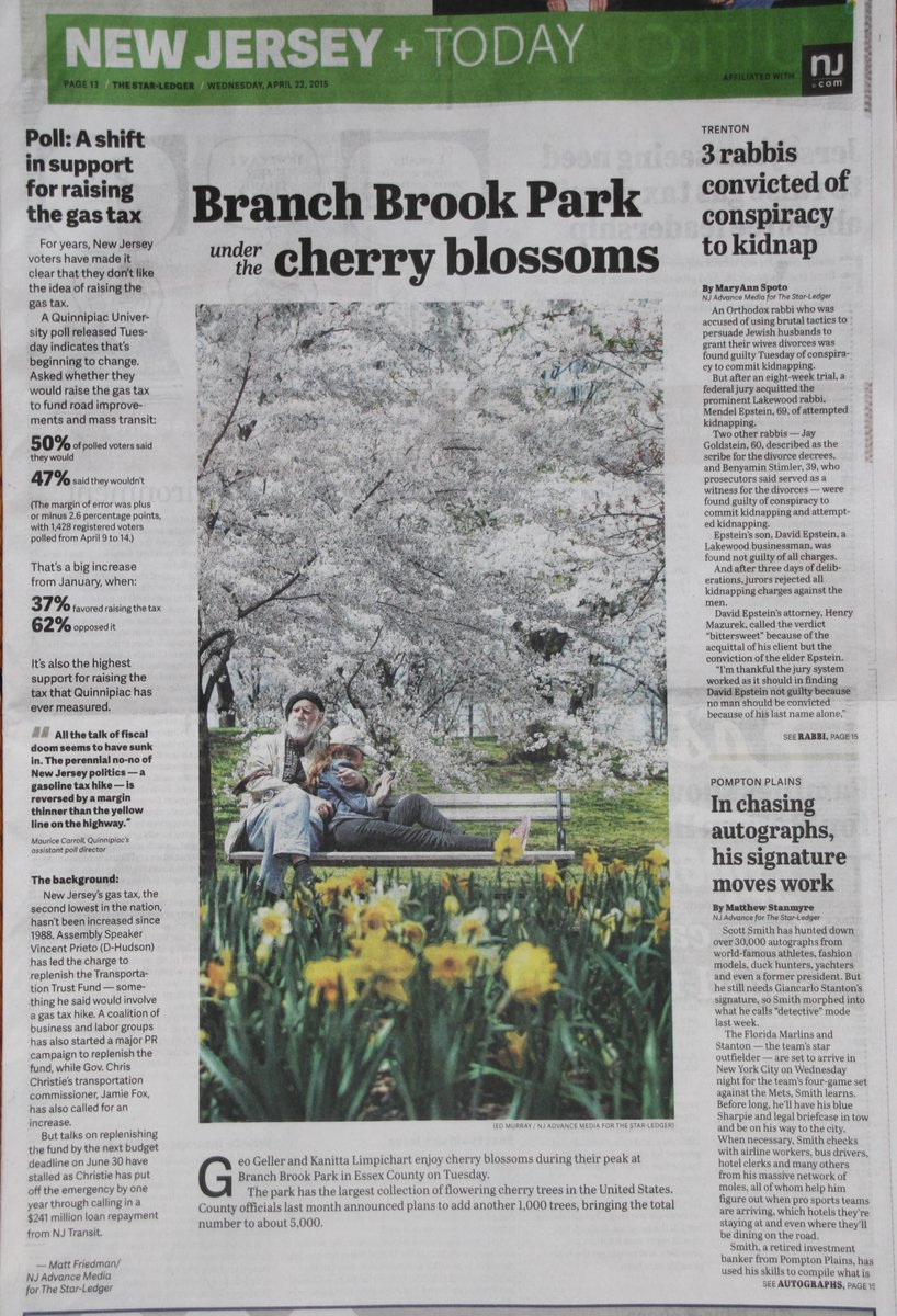 kanittagoi_geo_geller-NJ_Star_Ledger-april_22_2015